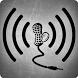 Nutz Radio by Listeno