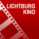 Lichtburg Kino by CINEWEB GmbH