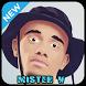 Mister V 2018 Music MP3