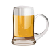 Bar Hopper by GVSU CIS Lab