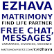 Ezhava Matrimony. Free Chat. Find Life Partner.
