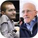 First Human Head Transplant by Ken App Dev