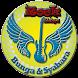 Lagu Malaysia Bunga & Syahara by MANDIRI MUSIC