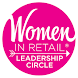 Women in Retail Summit