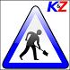 WorkLog by KronoSZeuS