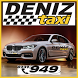 DENIZ TAXI Client by SC Enhanced Terminals for Telephony Emulation SRL