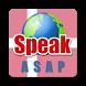 Danish in 7 Lessons 4RUSSIANS by speakASAP.com - Иностранные языки для начинающих