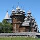 Отдых в Карелии by Mediaweb