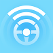 YouDrive –安全でエコな運転診断アプリ by アクサ損害保険株式会社