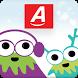My Christmas Wishlist by Argos Limited