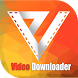 Tube video downloader 2017 by Top Games 20017