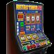 slot machine Retro Timer SE