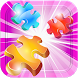 Awesome Jigsaw Puzzles by Web Media Solutions