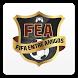 FEA - Fifa Entre amigos by Bitnary Studio