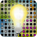 Lights Out - Puzzle Game by First Century Thinking LLC