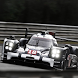 Porsche Le Mans Racing Car Wallpapers by HomeLand Studios