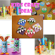 Kids Craft Ideas by legendladyapps