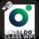 Novaldo Class Wifi by Novaldo