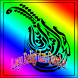Qosidah Dangdut Religi by Patraloca