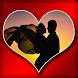 Punjabi Love Songs by Zone Techx