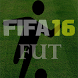 Team 16 Ultimate for FIFA by GamingOnTop