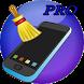 المحترف لتنظيف الهاتف و تسريعه by Ultimate Fun4Kids Games