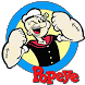 Popeye Wallpaper