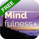 Mindfulness Plus FREE by Clooser2