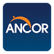 2017 ANCOR Conference by KitApps, Inc.