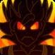 Dragon Run : Ball Collector by Bery Tech