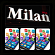 MilanK by Bitfix Systems