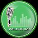 Oğuzhan Koç müzik ve şarkı sözleri by Blovicco