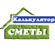 Construction calculator by Igor Kirilov