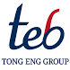 Tong Eng Group by EPROPERTYTRACK PTE. LTD.