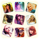 Photo Scrapbook collage Maker by FingerTouch