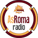 AS Roma Radio by Aviografica