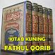 Kitab Kuning Fathul Qorib by Guide Studio+