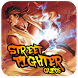 Guide For Street Fighter 2 by saLapao_tOadAng