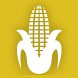 iFarm by Inbox Corporation