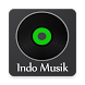 Best Of NOAH Band Mp3 by indo music
