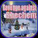 Bible Story : Revenge against Shechem App