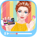 Teenage Blogger: Fashion Salon by Make-up Inc