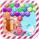 Bubble Shooter by Run Game Developer