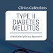 Type II Diabetes Mellitus by MedHand Mobile Libraries