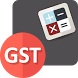 GST Calculator by SGC Softech