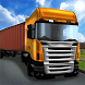 Truck Parking Simulator 2017 by MobileGames