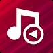ฟังเพลงสากล ออนไลท์ 24 ชั่วโมง by Monter_DevTH