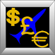 Trip Expenses Free by SLE Consulting Group