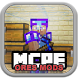 Ores Mods For MCPE by RSll Apps