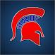 Bixby Spartan Athletics